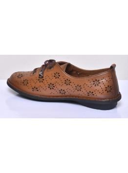 Туфли женские Celessе 0565-103-T