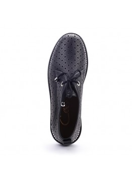 Туфли женские Celessе 2504-101-B