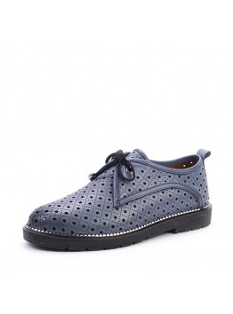 Туфли женские Celessе 2504-115-B