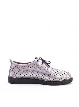 Туфли женские Celessе 2504-625-P-S-4