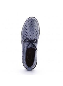 Туфли женские Celessе 2511-115-B