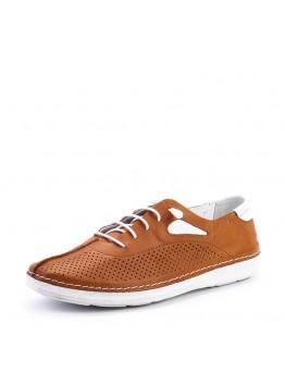 Туфли женские Celessе 5504-103-T