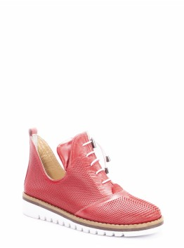 Ботинки женские Kesim 45477-K-1