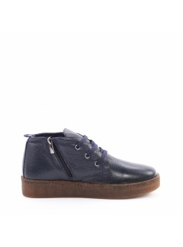 Ботинки женские Eletra 051-904-Z-241