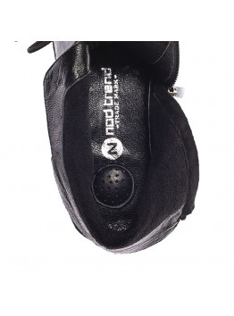 Ботинки женские Eletra 082-2103-21