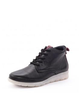 Ботинки женские Eletra 082-2027-21-22