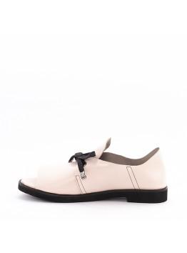 Туфли женские Eletra 2025-70-ks75