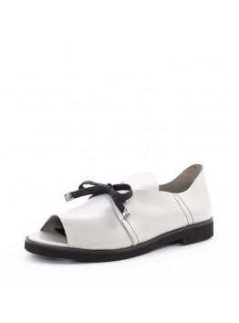 Туфли женские Eletra 2025-10-ks75