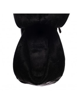 Ботинки женские AmyMichelle
