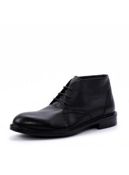 Ботинки мужские Vigormen