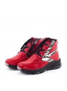 Ботинки женские Marco Rometti