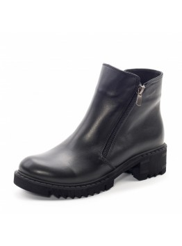 Ботинки женские Kesim 260-b-s-04-s-D