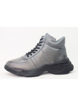 Ботинки мужские Vigorman LA-1127-109
