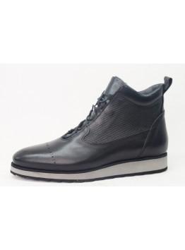 Ботинки мужские Vigorman LA-8231-101