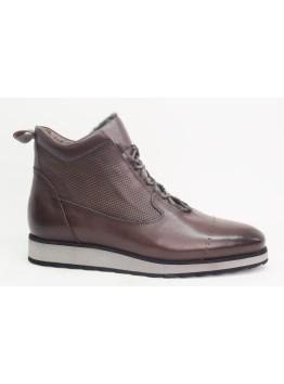 Ботинки мужские Vigorman LA-8231-104