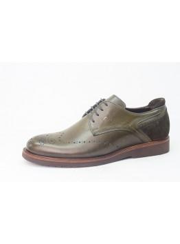 Ботинки мужские Vigorman AC-2006-1107
