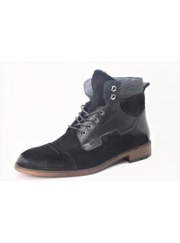 Ботинки мужские Vigorman AC-3101-3001