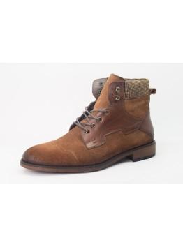Ботинки мужские Vigorman AC-3101-3003