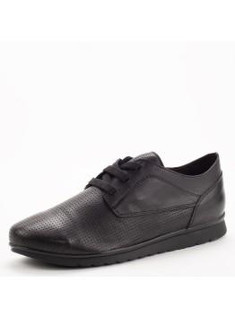Туфли женские Eletra 14200-26-s