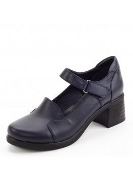 Туфли женские Eletra 17-02