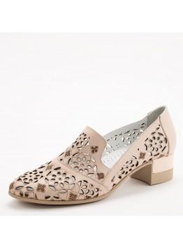 Туфли женские Eletra 0223-01-04